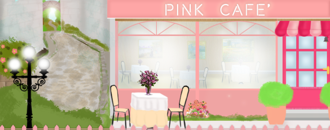 cropped-cropped-cropped-pink-cafc3a811.png