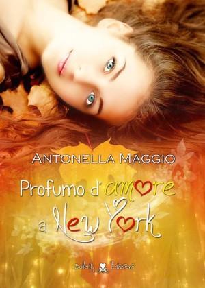 Profumo-damore-a-New-York-di-Antonella-Maggio-e1426154588304