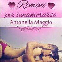 Intervistiamo l'autrice dei record: Antonella Maggio.