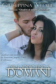 Giuseppina Cover