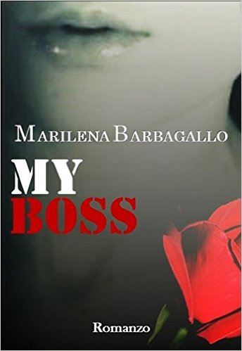 My Boss di Marilena Barbagallo