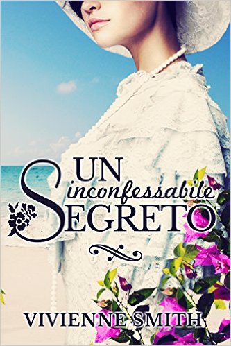 Un-inconfessabile-segreto-di-Vivienne-Smith