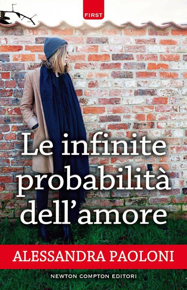 le-infinite-probabilita-dellamore_7855_x1000