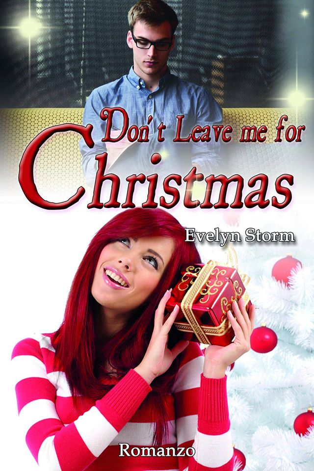 dont-leave-me-for-christmas-di-evelyn-storm