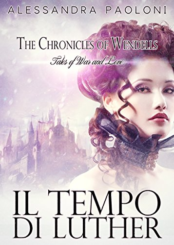 the-chronicles-of-wendells-di-alessandra-paoloni