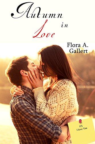Autumn in love di Flora Gallert