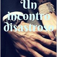 L'autrice Maria Marano ci racconta di sé e delle sue opere.