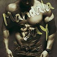 """""""Mandala Bay"""" è il nuovo successo di Gwendolen Hope."""