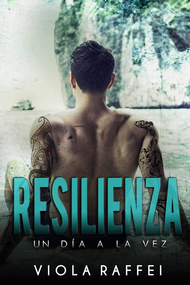 Resilienza di Viola Raffei