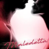 """Maledetta, pole dancer e sesso, la storia """"scandalo"""" di Tiziana Cazziero."""