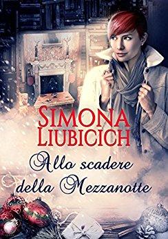 Allo scadere della mezzanotte di Simona Liubicich.jpg