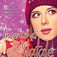 """Incanto di Natale"" insieme a Michela Piazza e Pamela Boiocchi."