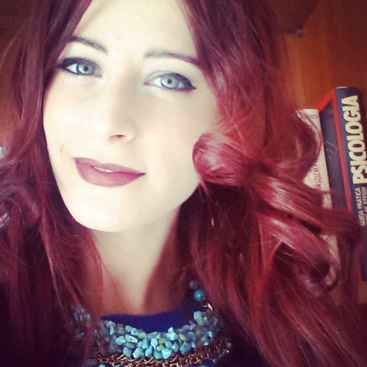 Bianca Cataldi