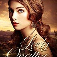 """""""Lady Opaline"""", la recensione del Pink."""