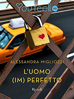 L'uomo (im)perfetto di Alessandra Migliozzi