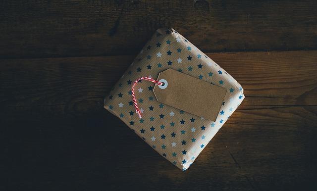Giveaway ed eventi social servono davvero alla promozione di un libro?