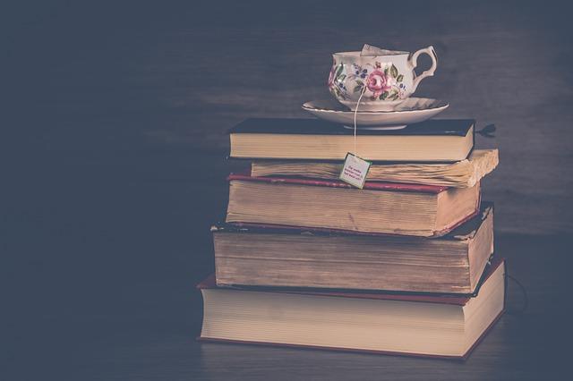 Attenti alle blogger improvvisate! Lo scopo? Chiedervi libri GRATIS!