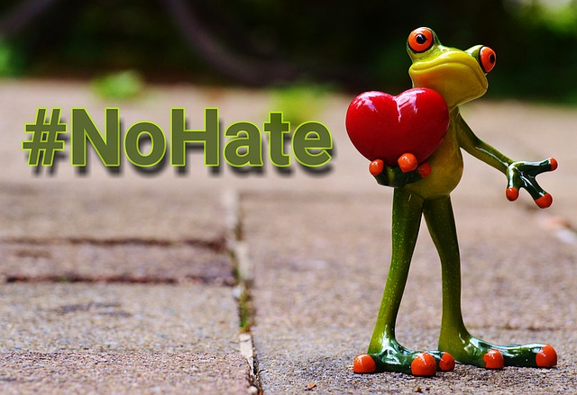 nohate-1125176_640