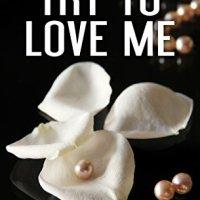 """""""Try to love me"""", Antony arriva sul mercato estero. Il successo di Sylvia Kant."""
