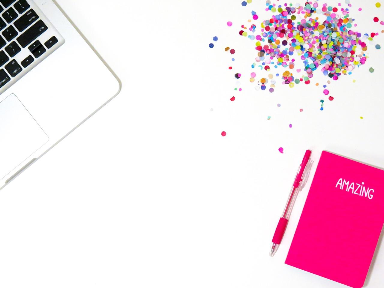 Perché ci sono blog che si dicono sempre impegnati, quando un autore propone loro una recensione alla sua opera? Vi spiego tutto!