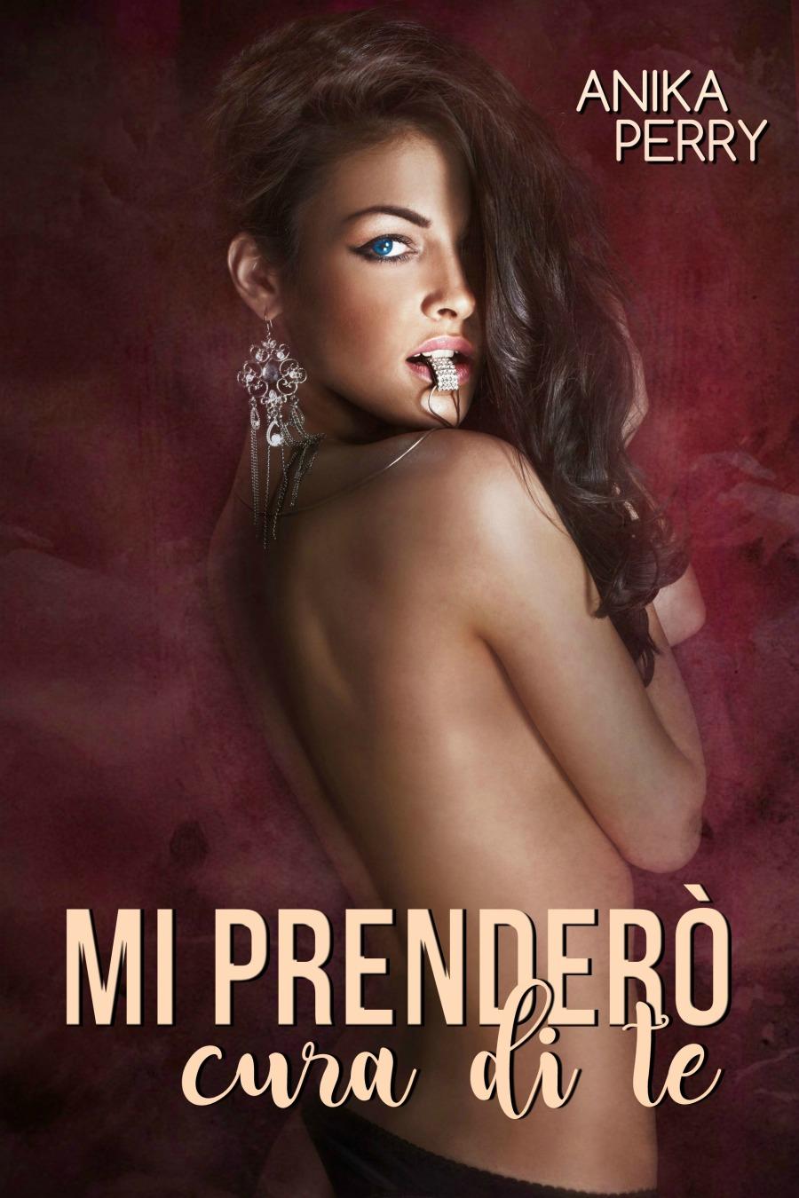 COVER MPCDT (1)