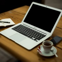 Correzione bozze, editing e servizi, attenti alle truffe