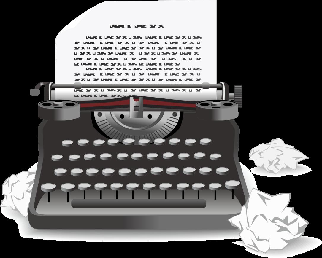 typewriter-159878