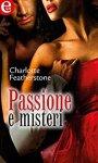 Passione e misteri di Charlotte Featherstone