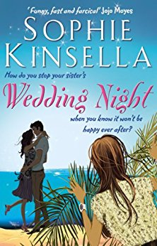 Wedding Night di Sophie Kinsella