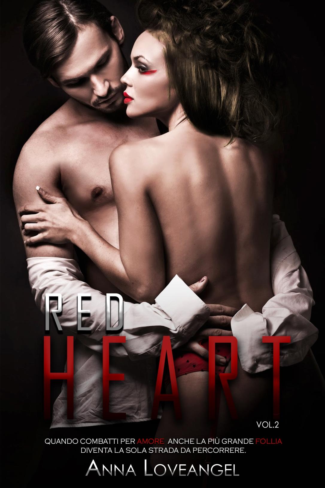 RED HEART EBOOK JPG