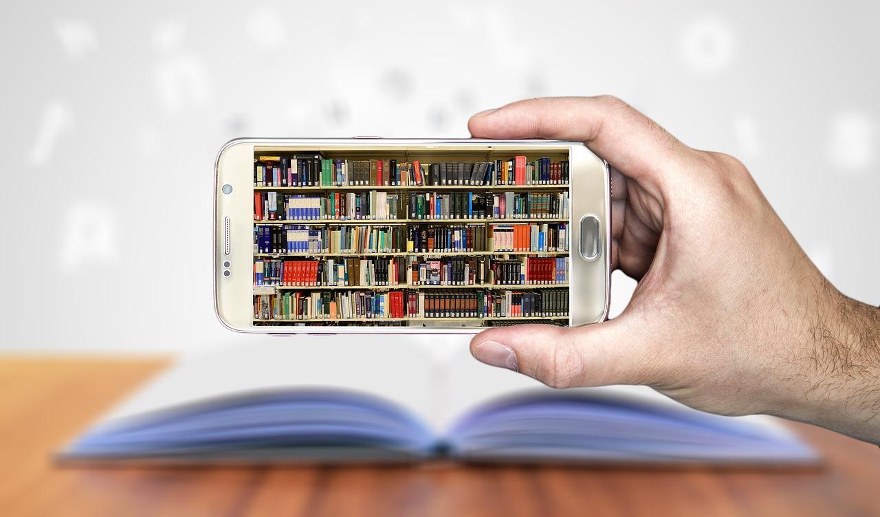 Meglio la qualità che la quantità: i libri spessi non sempre contengono una storia di spessore.