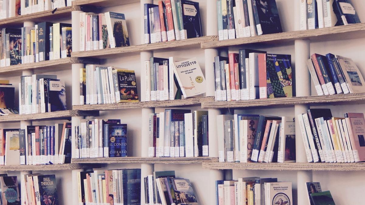 Come trovare la casa editrice che fa per voi.