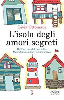 """L'isola degli amori segreti"""