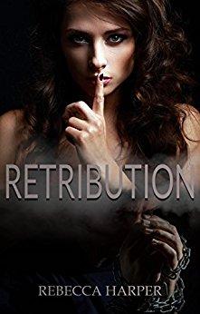 Retribution di Rebecca Harper