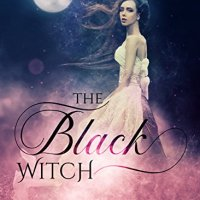 """The Black Witch"", è tornata a sorpresa Megan L. Collins."