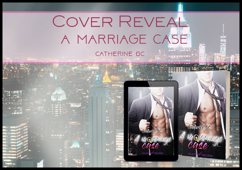 A marriage case di Catherine BC