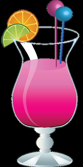 The Pink Cafè