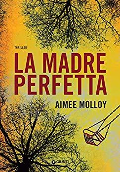La madre perfetta di Aimee Molloy