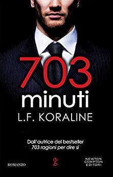 703 minuti di L.F. Koraline