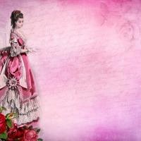 Il fascino dei regency romance.
