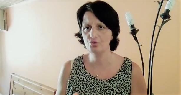 """Nasce la rubrica """"Sogno in Self"""" con la quale vi raccontiamo i passaggi fondamentali del self-publishing grazie ai video tutorial di Tiziana Cazziero."""