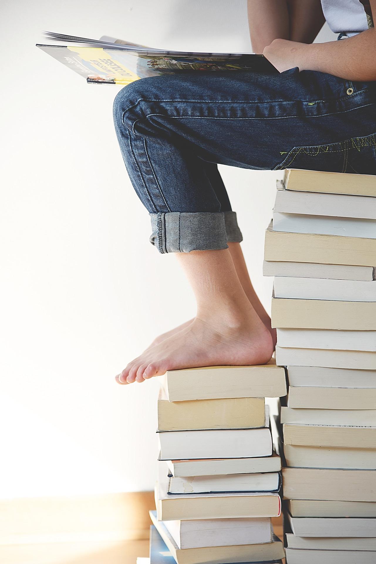 Quando, come e perché è meglio pubblicare con una casa editrice o in self-publishing.