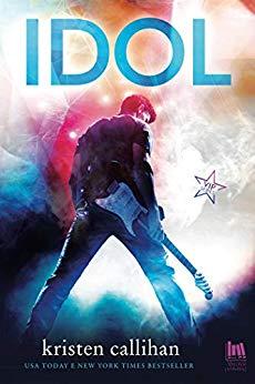 """""""Idol"""""""