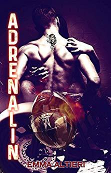 """""""Adrenalin"""", la recensione Pink."""