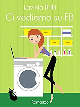 """""""Ci vediamo su Fb"""", la recensione Pink."""