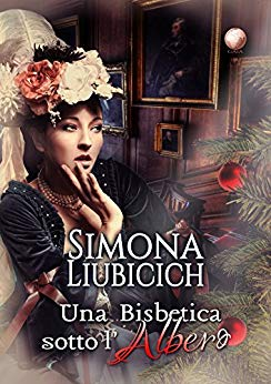 Una bisbetica sotto l'albero di Simona Liubicich