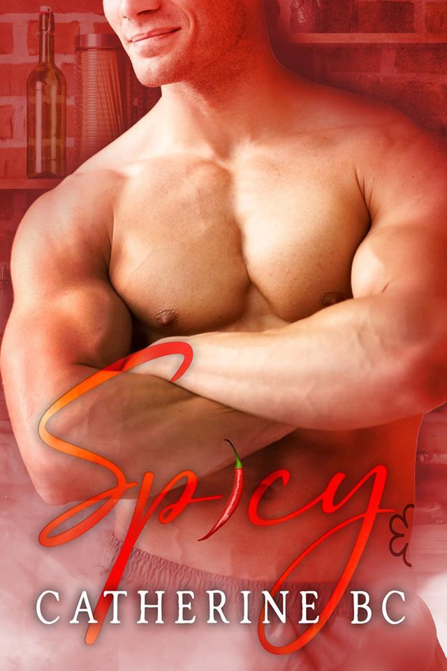 Spicy di Catherine BC