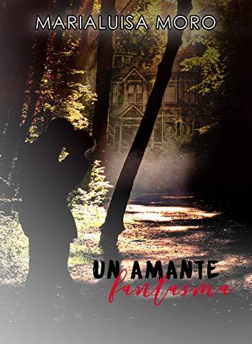 """""""Un amante fantasma"""", la recensione pink."""